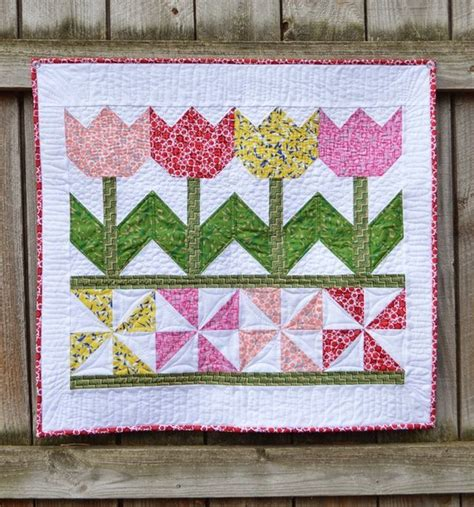 pattern interrupt ideas 25 unique mini quilt patterns ideas on pinterest quilt
