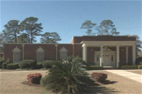 albritton beaumont funeral home tifton ga