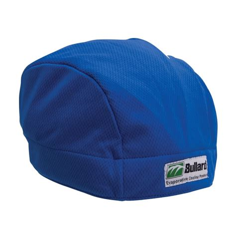 bullard evaporative cooling products beanie fullsource