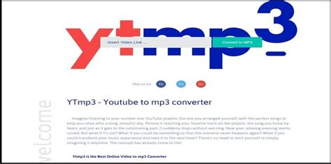 tutorial youtube to mp3 tutorials convert youtube videos to mp3 pc 4 download