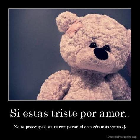 imagenes de corazones tristes top el corazon esta triste images for pinterest tattoos