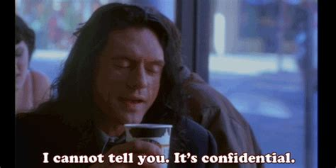 the room gifs 5 reasons why the room is an underrated classic wow247