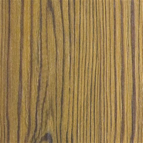metroflor american collection burlington plank edge