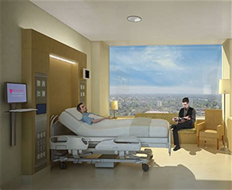 stanford hospital emergency room designed with patients in mind news center stanford medicine
