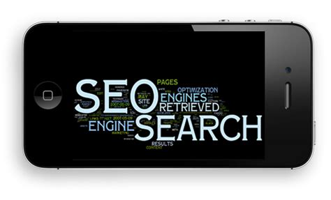 seo mobile seo india let s grow together seo services india