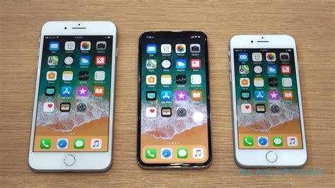 iphone    pixel  xl  galaxy note     buy slashgear
