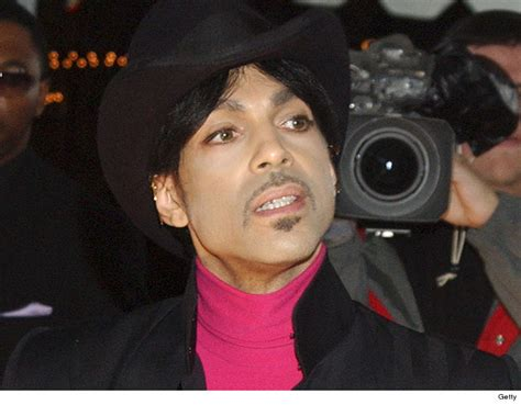 Prince Search Warrants Prince S Search Warrants Reveal Pills