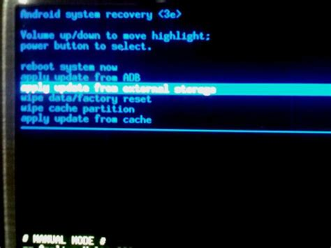 reset samsung note 3 to factory settings how to restore a galaxy note 2 from rooted to factory