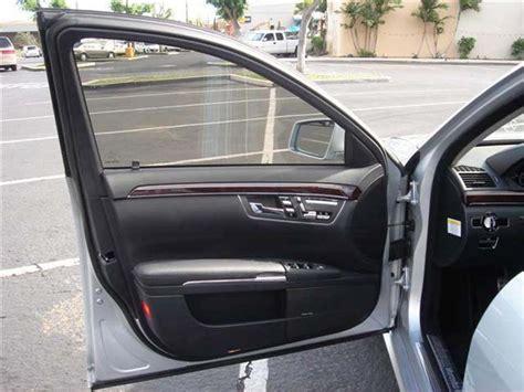 puertas de coches segunda mano puertas de segunda mano desguaces y piezas desguaces y