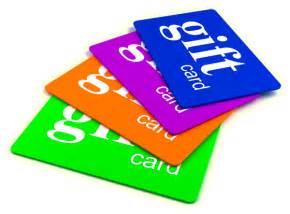 sell gift cards mesa chandler tempe gilbert