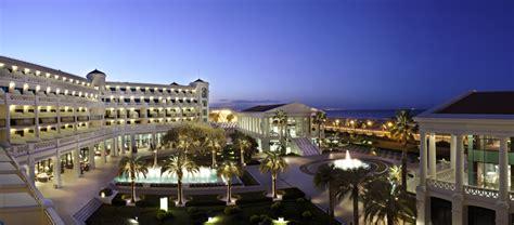 best hotel valencia spain hotel las arenas balneario resort valencia spain