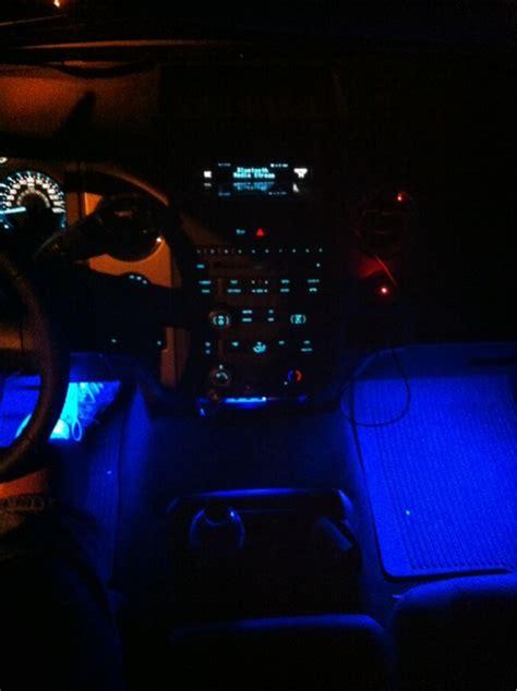 ford f 150 interior lights stay on adding interior lights ford f150 forum community of