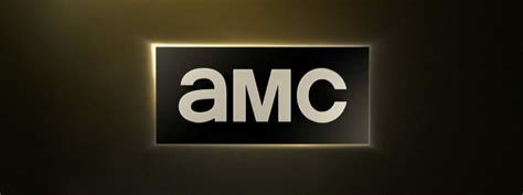 amc live 6 ways to without cable 2018 guide how to amc without cable 6 easy options
