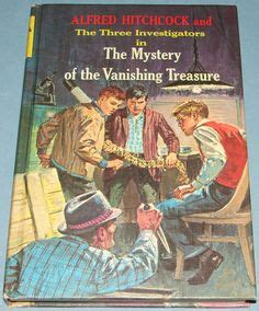 the vanishing season a mystery books 1000 images about the three investigators on