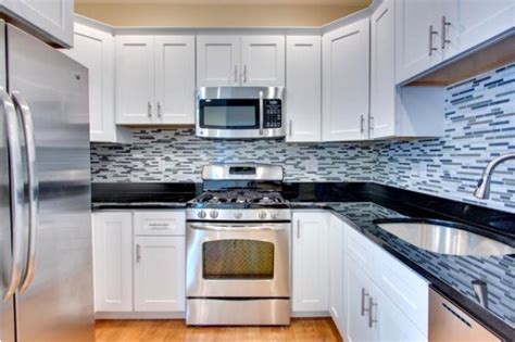 white kitchen shaker cabinets white shaker kitchen cabinets wkcv llc