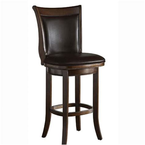 Costco Bar Stool samson international recalls bar stool due to fall hazard
