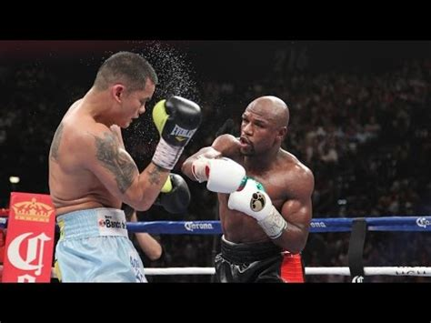 Showtime Boxing Sweepstakes - phim video clip