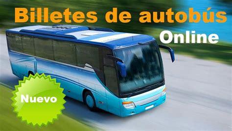 autobus cuarte bonito autobuses cuarte de huerva fotos usos