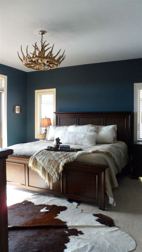 paint colors for rustic bedroom this is alright it s a rustic contemporary looking bed