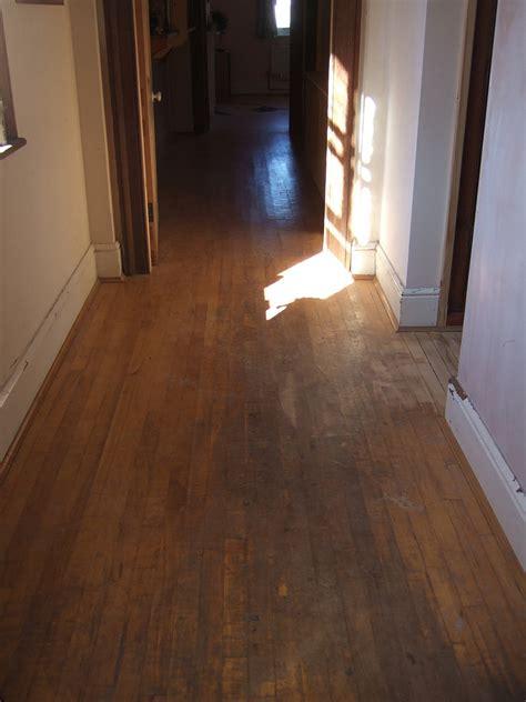hardwood floor stripping beech floor restoration the floor restoration company