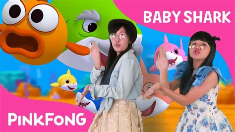 baby shark youtube dance baby shark dance full version cindy gulla youtube