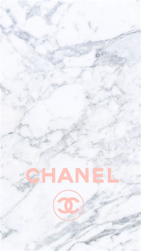 Oppo F 3 Plus Chanel Pretty Pink Flower Caver Hardcase pink chanel logo marble iphone background wallpaper iphone chanel logo marbles