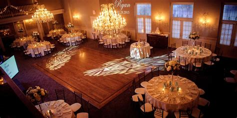 rustic wedding venues in south jersey david s country inn weddings get prices for wedding