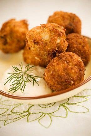 Pdf Picture Of Paula Deen Crab Balls check out what i found on the paula deen network crab