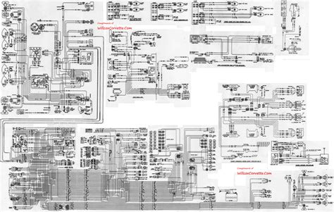 c6 wiper wiring diagram wiring diagram with description