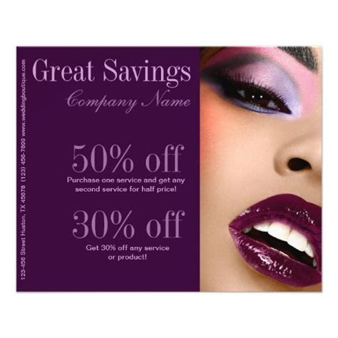 makeup artist flyer template free 76 best images about flyer design on a about coffee flyer template and amsterdam