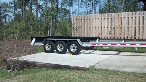 ranger boat trailer axle problems 2007 loadmaster trailer html autos post