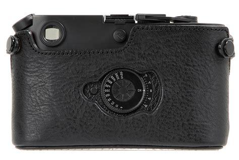 Artisanartist Leather Lmb T For Leica T offizielle website artisan artist