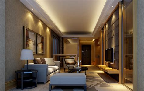 small living room interior design minimalist style