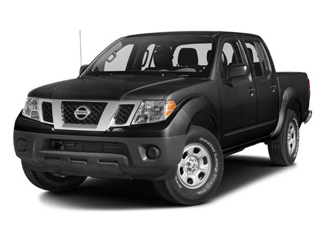 Henderson Nissan by 2018 Nissan Frontier For Sale Serving Las Vegas