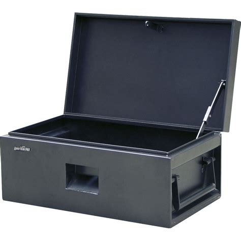 cheap tool boxes buy cheap truck tool box compare tools prices for best uk deals