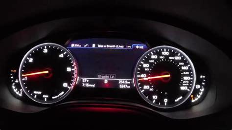 audi a6 3 0 tdi 0 60 2016 audi a6 3 0 tdi usa drive with 0 60 mph