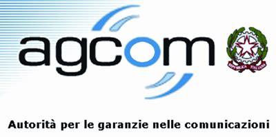 agenzia informazioni e sicurezza interna comunicazione verso un coordinamento europeo gnosis