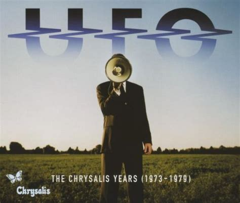 download mp3 coldplay ufo ufo cd covers