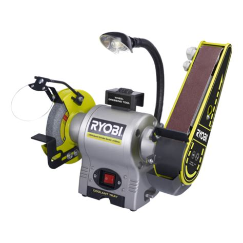 ryobi 8 bench grinder ryobi 8 bench grinder 28 images electrical powered