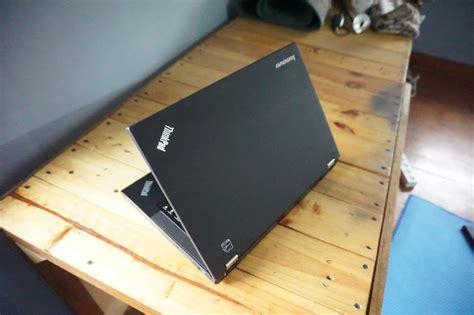 Harga Laptop Merk Hp 430 jual laptop lenovo thinkpad t430 eksekutif computer