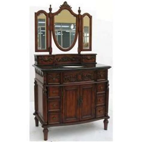 victorian style bathroom cabinets victorian bathrooms tipton single 40 inch victorian