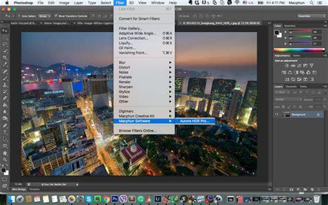 adobe photoshop cs6 full version google drive download free adobe photoshop cs 6 extended full version