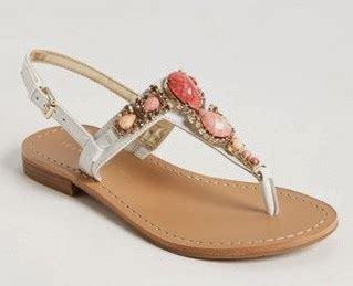 sandals dress code sandals beaches resorts dress code guide my paradise