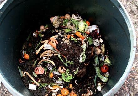 come fare il compost in giardino come fare il compost pollicegreen