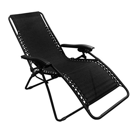Zero Gravity Outdoor Recliner Outdoor Recliner Chair Chaise Lounges Infinity Zero Gravity Rocking Chair Outdoor Lounge Patio