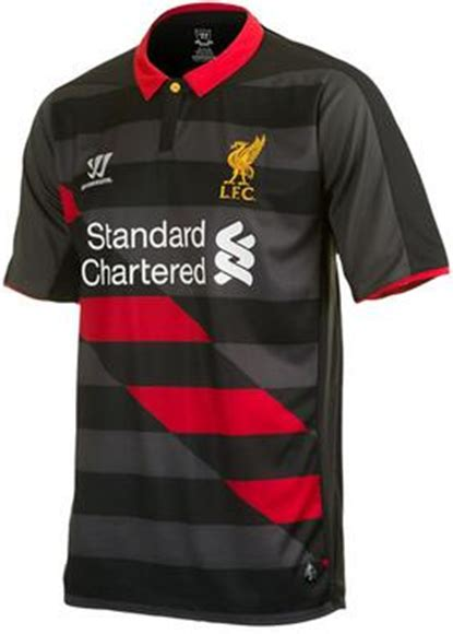 Jersey Bolabantal Jersey Liverpool liverpool jerseys 2015 images