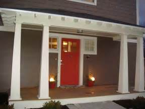 How To Choose Front Door Color Choosing Paint Color Front Door Pilotproject Org
