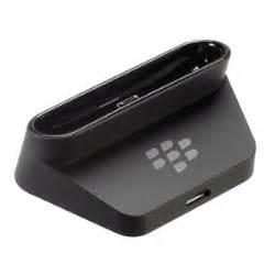 Blackberry Sync Pod 9790 Bellagio blackberry bold 9790 charging sync pod blackberry