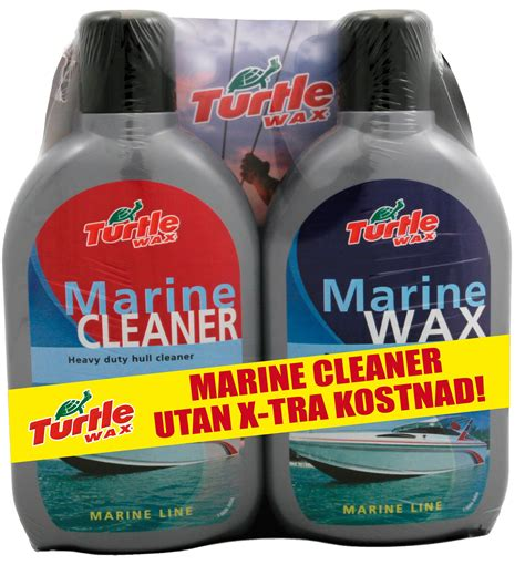 turtle wax boat cleaner turtle boat wax turtle cleaner sack seab