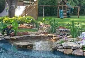 Gartenteich Bilder Beispiele Gartenteich Anlegen Bilder Und Ideen F 252 R Eine Kreative
